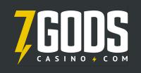 7 Gods Casino